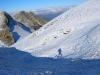Monte Ragnolo