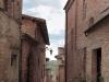 Centro Storico di Sarnano