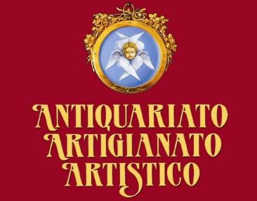 Mostra Mercato di Antiquariato ed Artigianato Artistico
