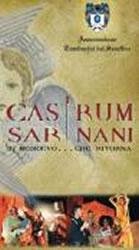 Castrum Sarnani 2011: la cultura e i sapori del medioevo nell'antico Borgo di Sarnano