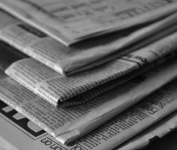 Premio Giornalistico Leo Birzoli – Sarnano (MC) – 3 giugno 2011